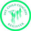 International Child Coaches Register
