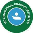 International Coaches Register